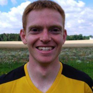 Johannes Walz