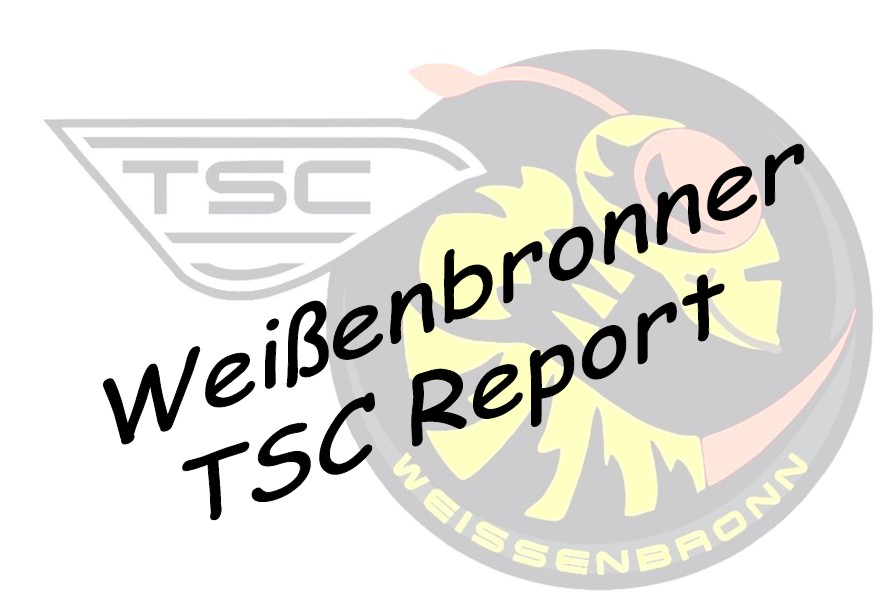 logo_TSC_Report